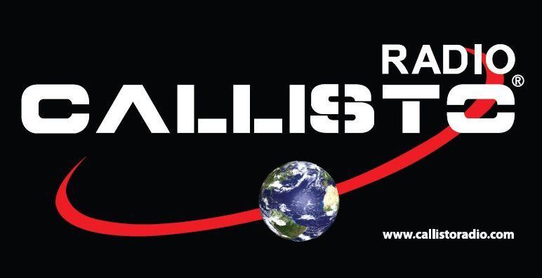 A Callisto Rádió a Tánckoktél Tánciskola partnere