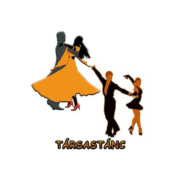 TÁNCISKOLA TATA - Tánctanfolyam Tata