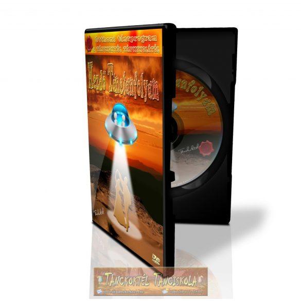 Kezdo_Tanctanfolyam_Tancoktato_DVD