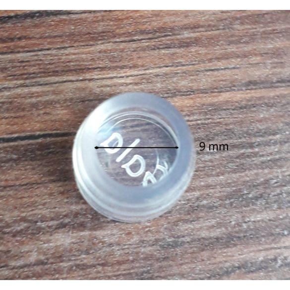 HPR54 sarokvédő - sarokvédő tánccipőre