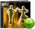 Tanz-Cocktail Rhythms I - Download Tanze music CD