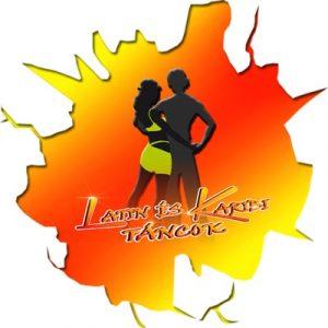 KEZDŐ LATIN ÉS KARIBI TÁNCOK - Tematikus tánctanfolyam Tatabánya