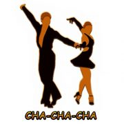 CHA-CHA-CHA - Intenzív Workshop