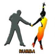 RUMBA - Intenzív Workshop