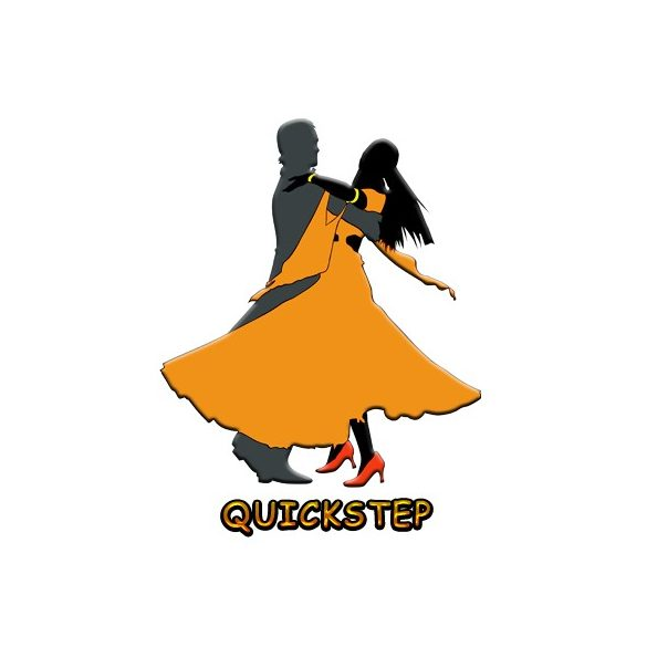 QUICKSTEP - Intenzív Workshop