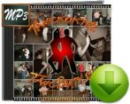 Tánckoktél Tánc Party II. - Letölthető Tánczene CD