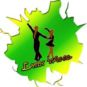 KEZDŐ LATIN TÁNCTANFOLYAM - Tematikus tánctanfolyam Tatabánya
