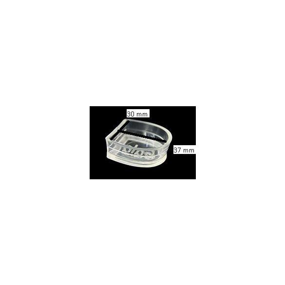 HP22 sarokvédő - sarokvédő tánccipőre