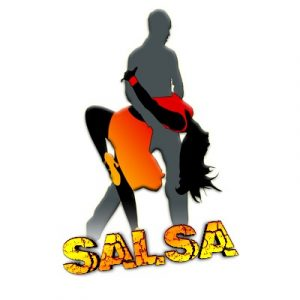KEZDŐ VONALAS SALSA - Tánctanfolyam Biatorbágy
