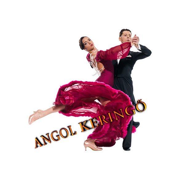 TÁNCISKOLA TATABÁNYA - Tánctanfolyam Tatabánya
