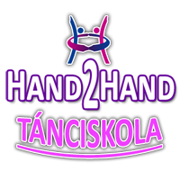 Hand to Hand Tánciskola