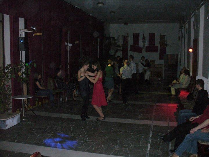 Buli 2010 Nyerges
