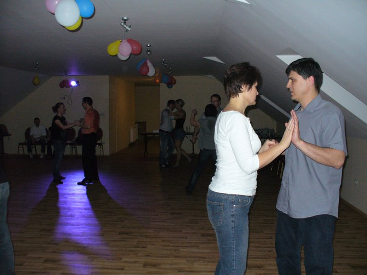 pátyi buli 2011