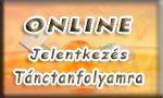 Tánctanfolyam Online Jelentkezés Tata, Tánciskola Tatabánya, Budapest, Környe, Budaörs, Esztergom, Páty, Gödöllő
