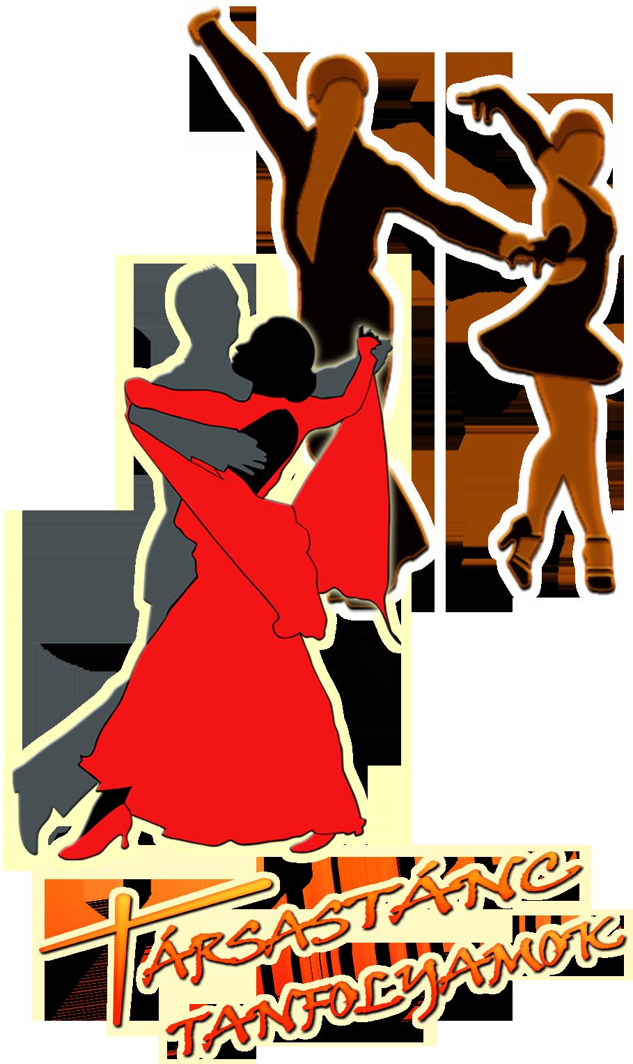 Társastánc és Salsa tánctanfolyamok