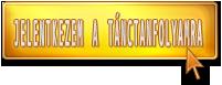 SALSA Tánctanfolyam Tatabánya