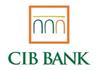 Átutalással vagy banki befizetéssel a tánciskola CIB Bankos számlájára.