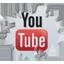 Tánc videók a youtubon