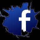 A tánciskola Facebook webáruháza