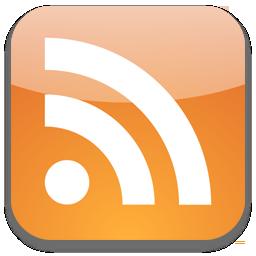RSS hírcsatorna