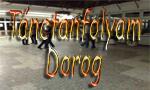Tánciskola Dorog-Esztergom kertváros - Tánctanfolyam Esztergom kertváros